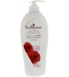 Enchanteur Lotion Enticing 500ml