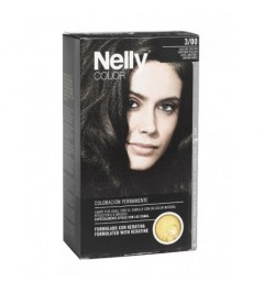 NELLY COCLOR 3/00