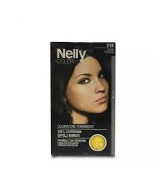 NELLY COCLOR 3/60