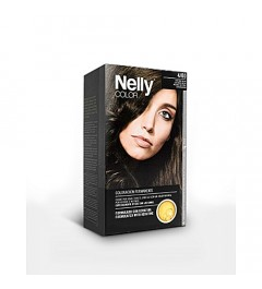 NELLY COCLOR 4/00