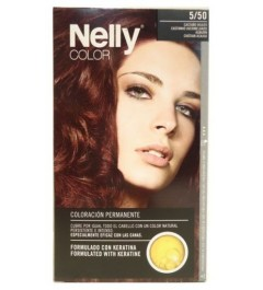 NELLY COCLOR 5/50