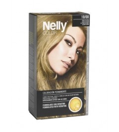 NELLY COLOR 10/00