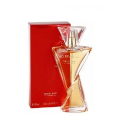 So Fever Her EDP Perfume For Women