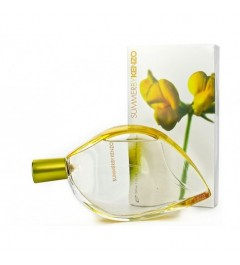 Summer by Kenzo Kenzo pour femme
