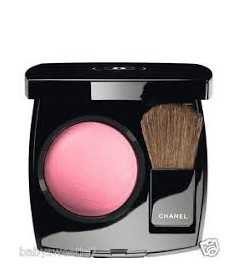 Chanel-Joues 64-Pink-Explosion