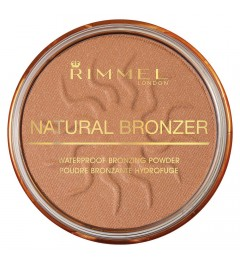 RIMMEL-Natural-Bronzer-SUN-DANCE-027