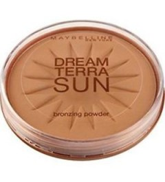 Maybelline-Dream-Sun-Bronzing-Powder