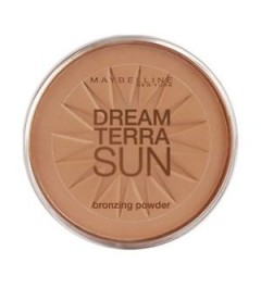 Maybelline-Dream-Terra-Sun-Bronzing-Powder-02-Golden