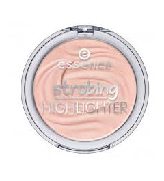 essence strobing highlighter 10 let it glow! 9g