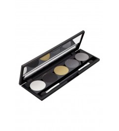 Palette Eyeshadow 5 Colors Catherine