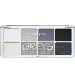 essence all about eyeshadow 04 greys