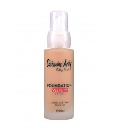 Catherine Arley Velvety Effect Foundation 73