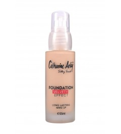 Catherine Arley Velvety Effect Foundation 70
