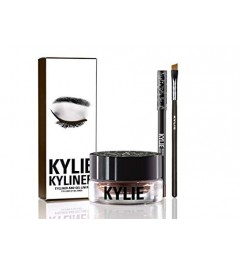 KYLIE KYLINER Eyeliner and Gel Liner