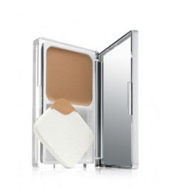 Clinique Acne Solutions Powder Foundation Makeup, Neutral
