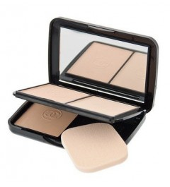 Chanel 3 in 1 Make-Up