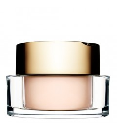 Clarins Poudre Multi Eclat Mineral Loose Powder - 01 Light