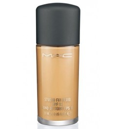 M.A.C Studio Fix Fluid Foundation SPF15