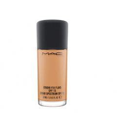 MAC studio fix liquid NC 30