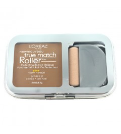 Loreal True Match Roller Perfecting Roll On Makeup