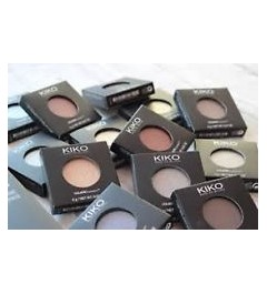 KIKO SMART COLOUR EYESHADOW OMBRE 15-1624