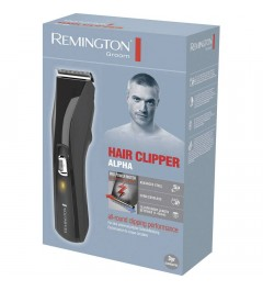 REMINGTON ALPHA HAIR CUP