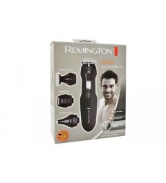 REMINGTON EDGE ALL IN ONE KIT