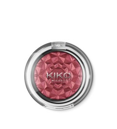 KIKO ARCTIC HOLIDAY EYESHADOW ROSE