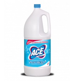 ACE LEJIA PROTECCION TOTAL 2L