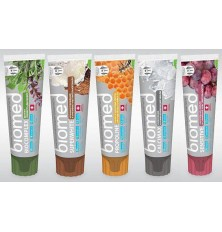 BIOMADE DENTIFRICE