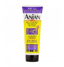 ANIAN GEL CHEVEUX EXTRA