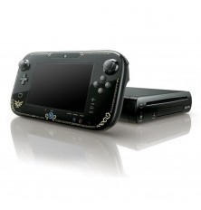 Nintendo-Wii-U-The-Legend-o...