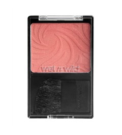 Wet N Wild E831E Rose nacré