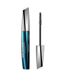 L'OREAL FALSE LASH ARCHITECT WATERPROOF BLACK 10,5ML