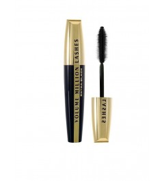 L'OREAL VOLUME MILLION LASHES EXTRA BLACK 9,2ML