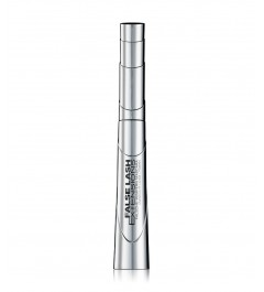 L'OREAL FALSE LASH EXTENSIONS MAGNETIC BLACK 9ML