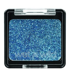 WET N WILD COLORICON SOLO SCINTILLANT VISAGE ET CORPS E3572 DISTORSION 1,4G