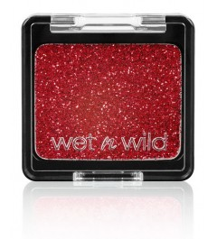 WET N WILD COLORICON SOLO SCINTILLANT VISAGE ET CORPS E3562 VICES 1,4G