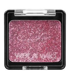 WET N WILD COLORICON SOLO SCINTILLANT VISAGE ET CORPS E3552 GROUPIES 1,4G