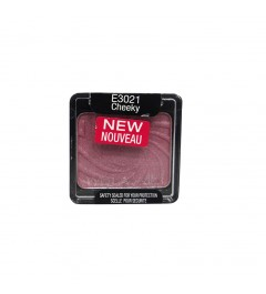 WET N WILD COLORICON FARD A PAUPIERES E3021 CHEEKY 1,7G